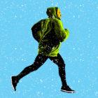 Running_Layers