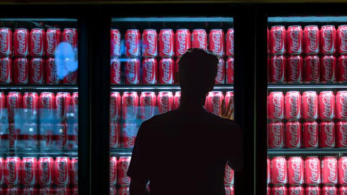 Soda_Addict