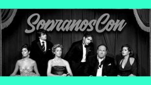 SundayReads_Soprano2