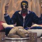 Thanksgivingsongs