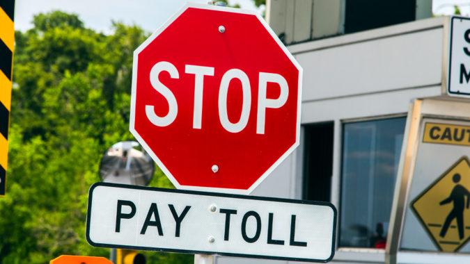 Toll_Roads