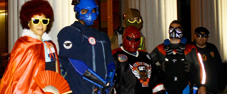 https://melmagazine.com/en-us/story/fighting-crime-with-san-diegos-real-life-superhero-squad