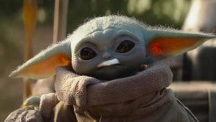 Baby_Yoda_Milk