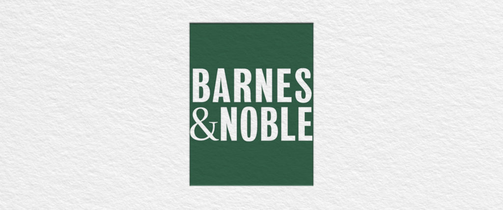 How Barnes & Noble Became the 'Good Guys'