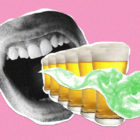 Beer_Breath