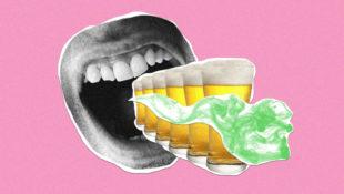 Beer_Breath