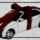 Car_Ribbon