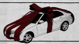 Car_Ribbon
