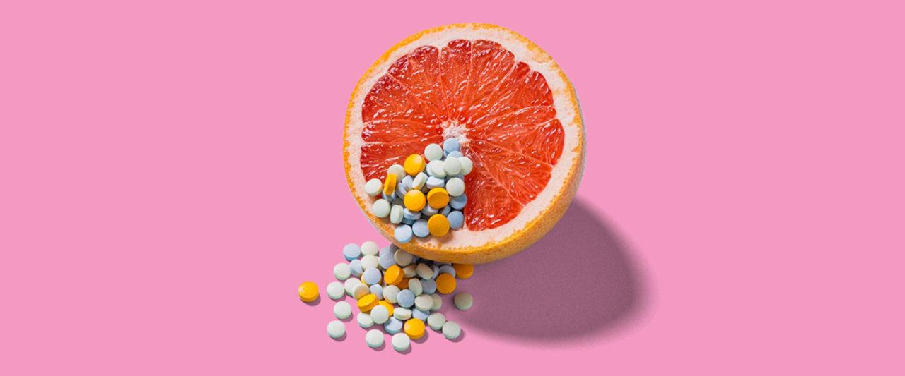 Citrus_Drugs