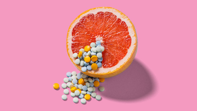 Citrus_Drugs