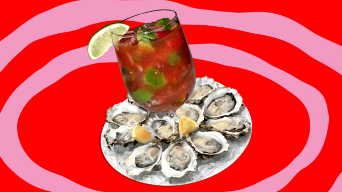 EYH_Oyster_Cocktail