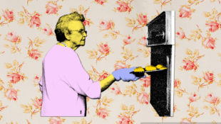 Gma_Cooking