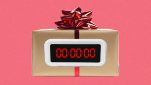 Last_Min_Gift_00