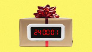 Last_Min_Gift_24