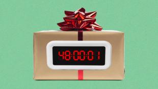 Last_Min_Gift_48