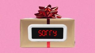 Last_Min_Gift_Sorry