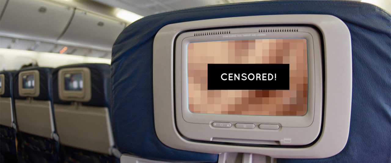 Plane_Censored