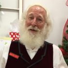 Santa_Money