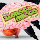 blessedcursed