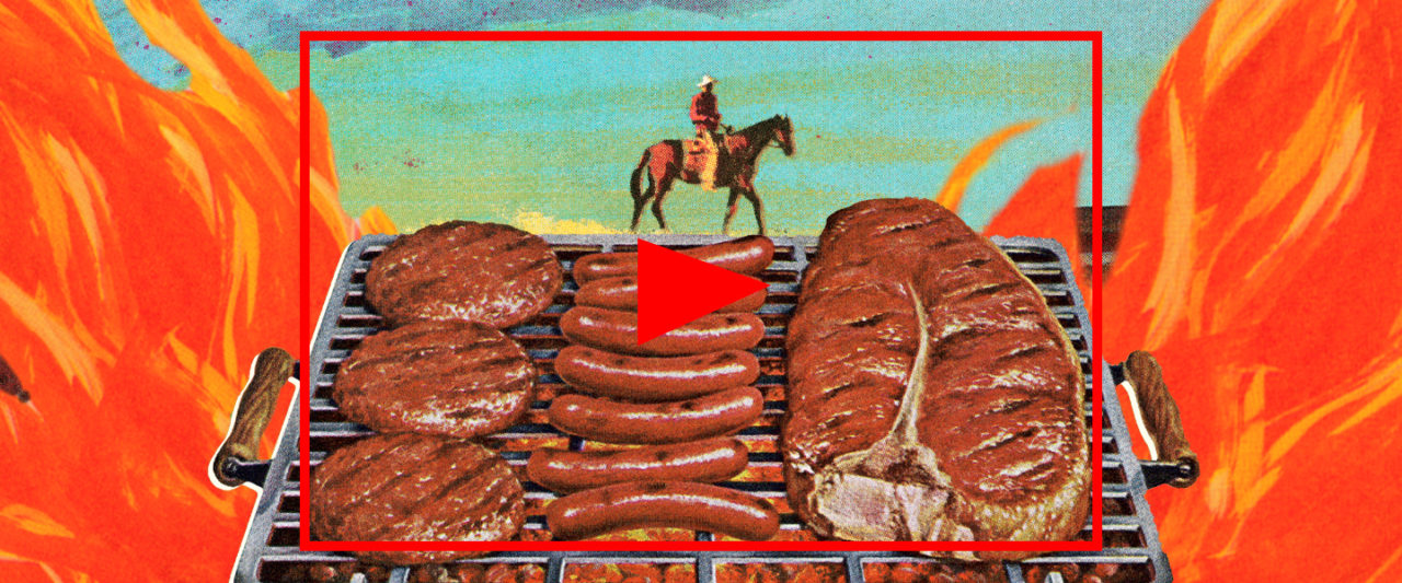 cowboymeal