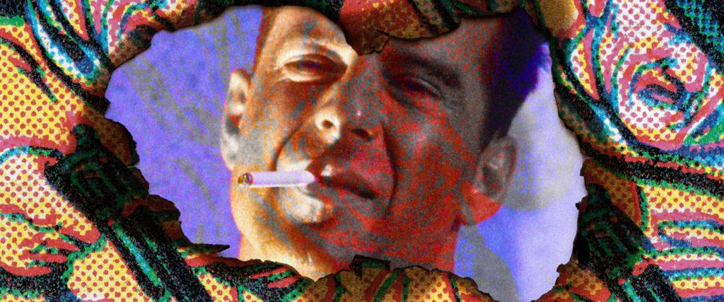 'Yippee-Ki-Yay, Motherfucker': How 'Die Hard' Made John McClane a Modern-Day Cowboy