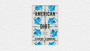 American_Dirt