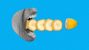 Banana_Peel