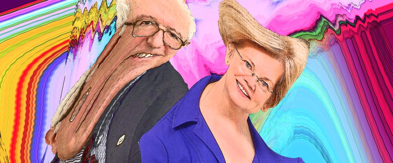 BernieWarren