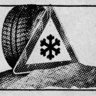 Car_Snow_Tires