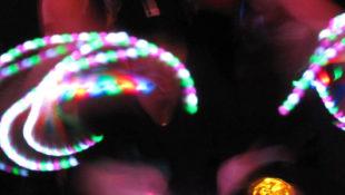 EDM_Lightshow