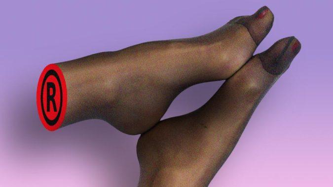 Feetpics