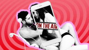 Horny_Podcast