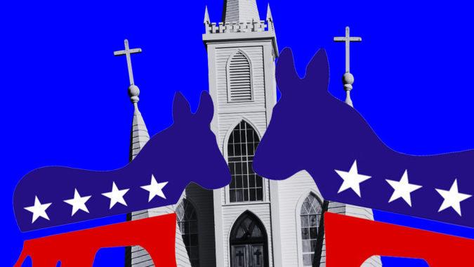 Leftist_Christians