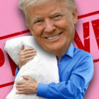 Mypillow_Trump