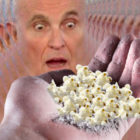 Popcorn_Cremation2