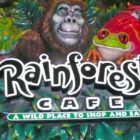 Rainforest_Cafe2
