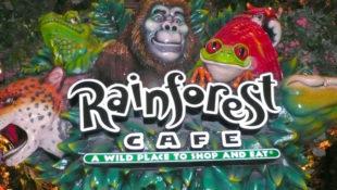 Rainforest_Cafe2