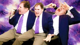 RichardKind