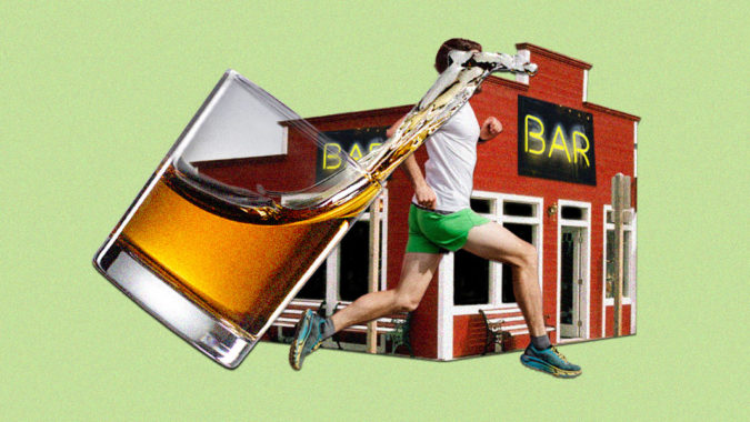 Run_Bar