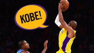 Shout_Kobe