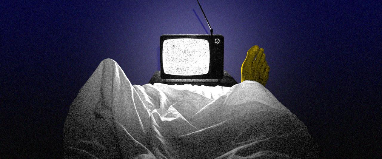 Sleep_TV
