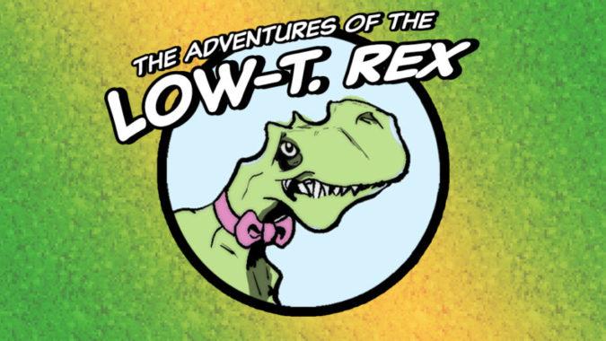 low_t_rex_logo_new-1280x533