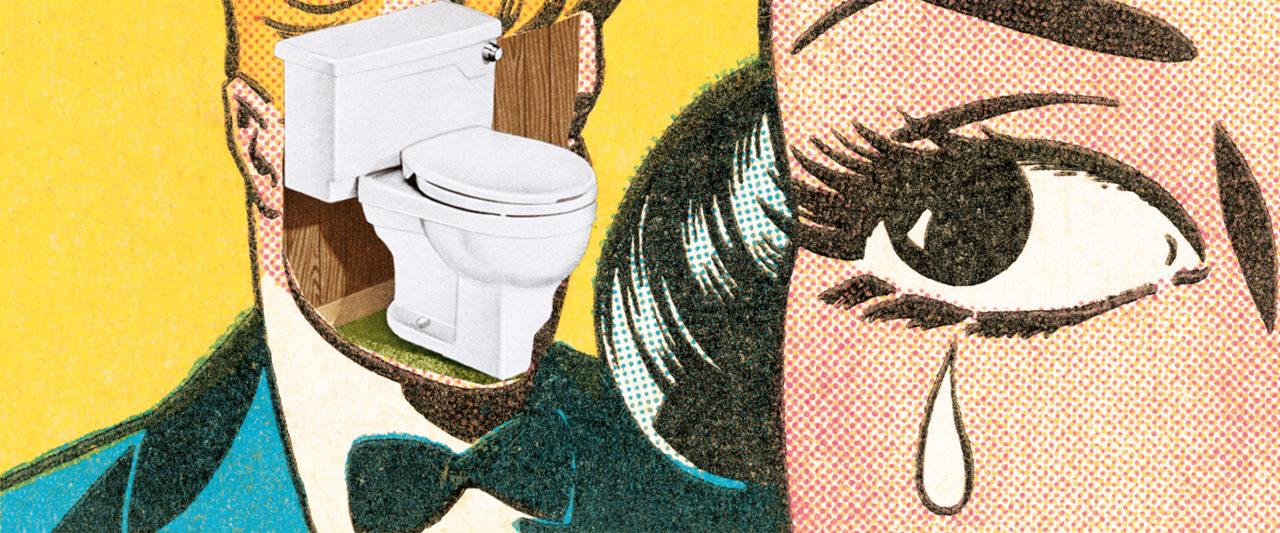 poopingpartner