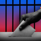 prisonvoting