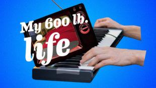 600lb_Life