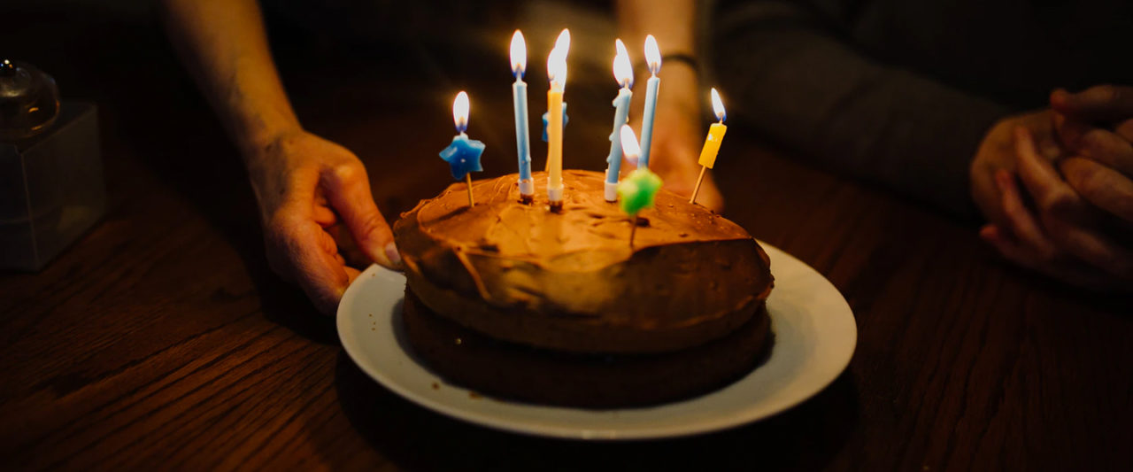 Birthday_Song2