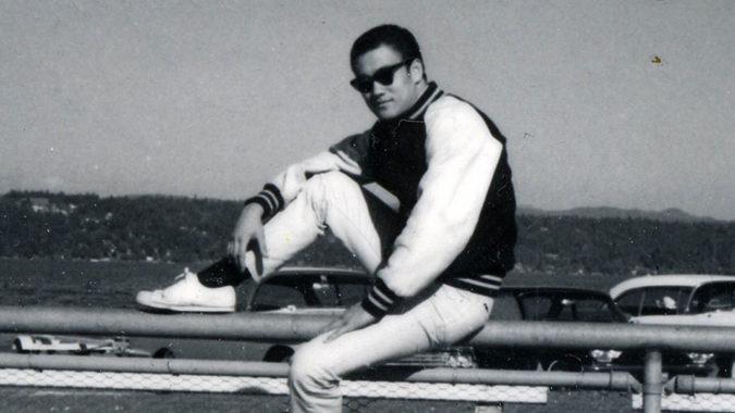 Bruce_Lee