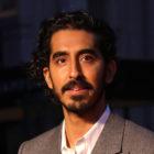 Dev_Patel