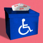 Disability_Vote