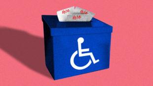 Disability_Vote